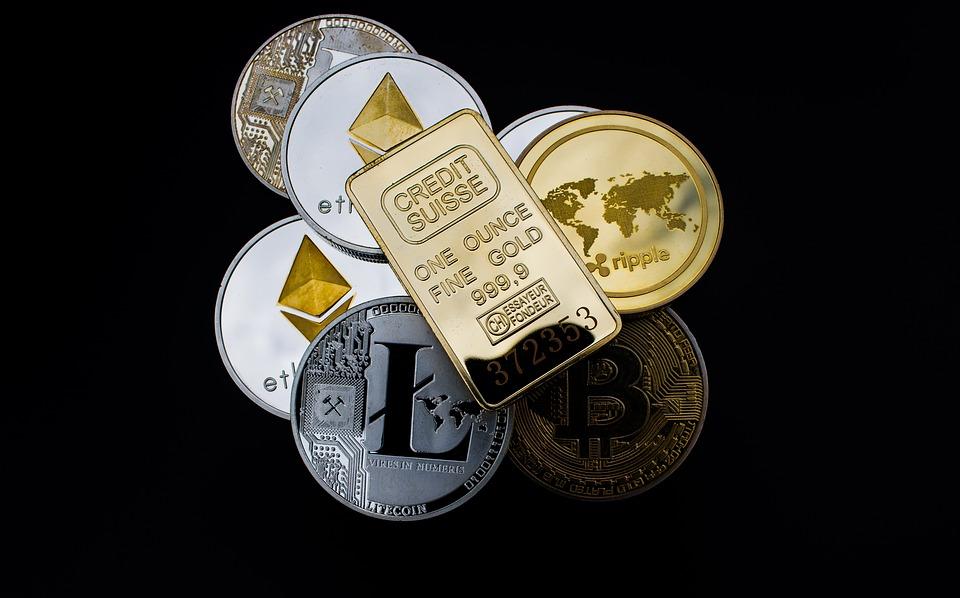 ข่าวราคาทองคำ 07 มีนาคม 2562 (ภาคเช้า)